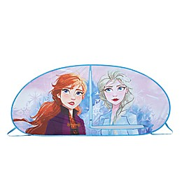 Disney® Frozen II Bed Tent
