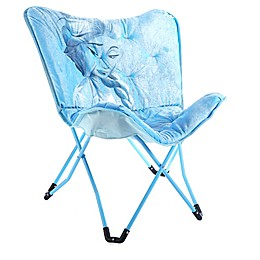Disney® Frozen 2 Butterfly Folding Chair
