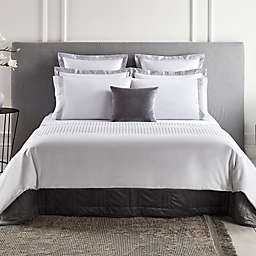 Frette At Home Puntini Bedding Collection