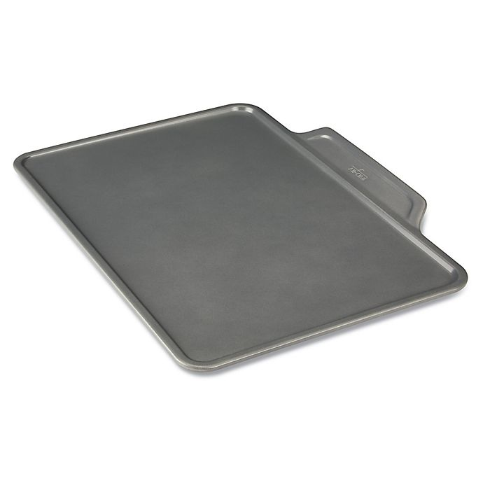 Alternate image 1 for All-Clad Pro-Release Bakeware Nonstick 12-Inch x 17-Inch Cookie Sheet