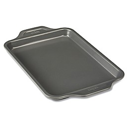 All-Clad Pro-Release Bakeware Nonstick 13-Inch x 9-Inch Quarter Sheet