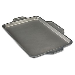 All-Clad Pro-Release Bakeware Nonstick 11.5-Inch x 17-Inch Half Sheet Pan