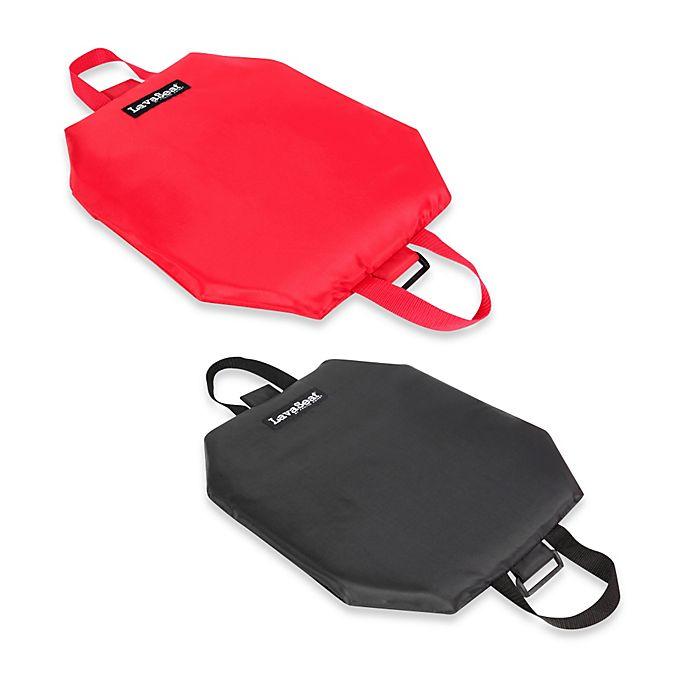 Alternate image 1 for Lava Seat™ Portable Heated Seat Cushion