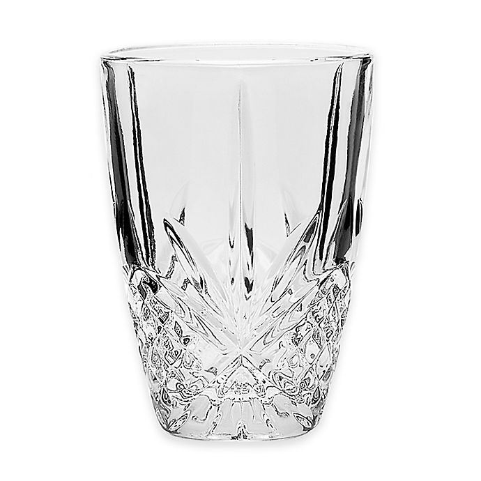 Alternate image 1 for Godinger® Dublin Juice Glasses (Set of 4)