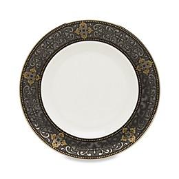 Lenox® Vintage Jewel™ Salad Plate