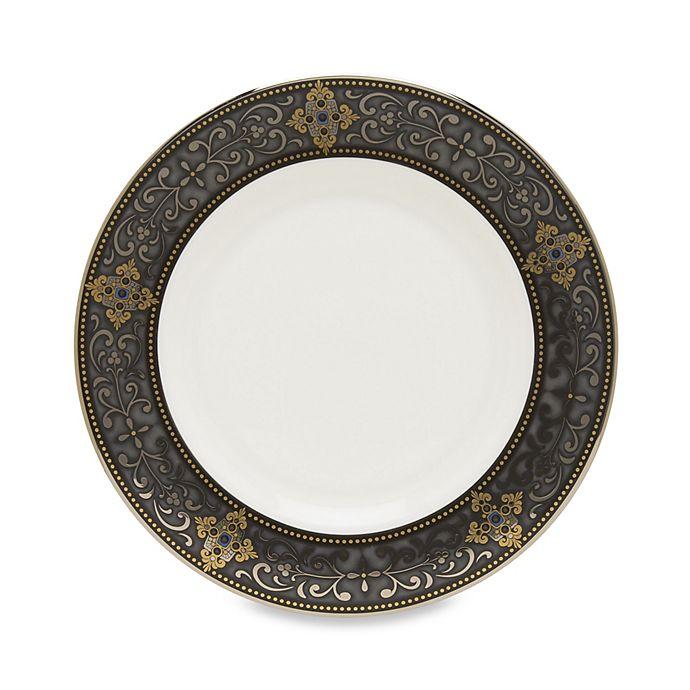 Alternate image 1 for Lenox® Vintage Jewel™ Salad Plate