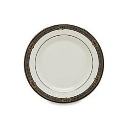 Lenox® Vintage Jewel™ All Purpose Bowl