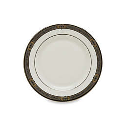 Lenox® Vintage Jewel™ All Purpose Bowl