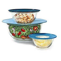 OXO Good Grips® Reusable Lid Collection