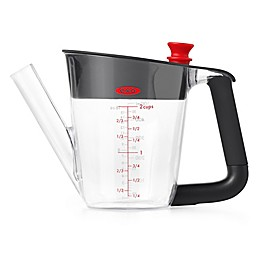 OXO Good Grips® Fat Separator