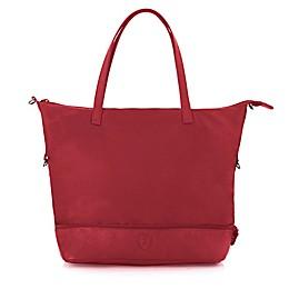 Heys® HiLite 14-Inch Zip Packaway Tote