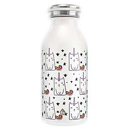 Grosche® Bop! Unicorn Insulated Water Bottle