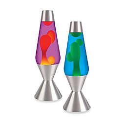 Lava Lite® Premier 16.3-Inch Lava Lamp