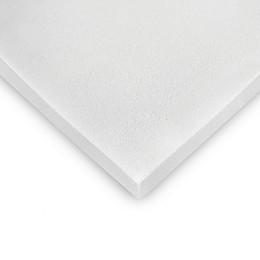 Essentials 2-Inch Memory Foam Mattress Topper