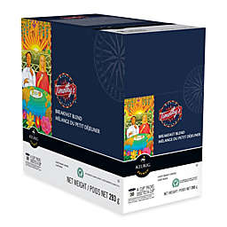 Timothy's® Breakfast Blend Light Roast Coffee Keurig® K-Cup® Pods 30-Count