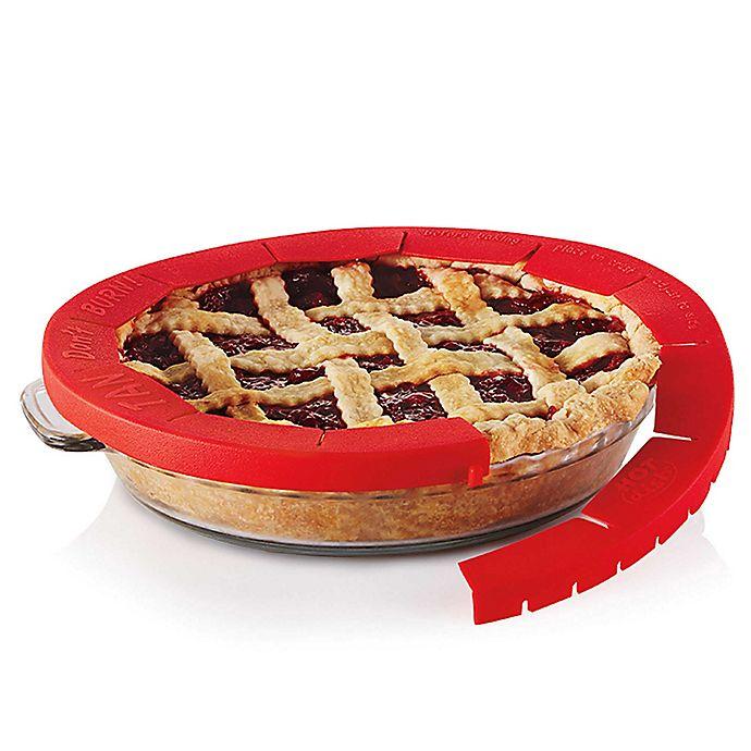Alternate image 1 for Adjustable Pie Shield