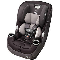 Maxi-Cosi® Pria Max 3-in-1 Convertible Car Seat