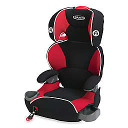 Graco® AFFIX™ Highback Booster Seat