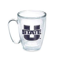 Tervis® Utah State University Aggies 15-Ounce Mug