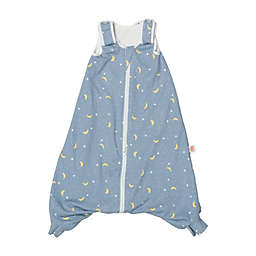 Ergobaby® Medium On-the-Move Sleep Bag in Stella