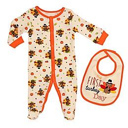 Baby Starters® 2-Piece \