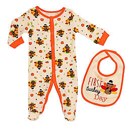 Baby Starters® 2-Piece