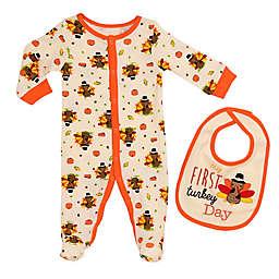 Baby Starters® 2-Piece