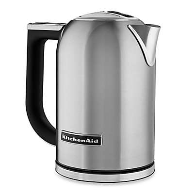 KitchenAid® 1.7 Liter Electric Kettles
