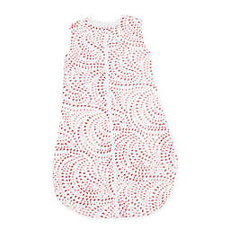 Bebe Au Lait® Rose Quartz Wearable Blanket in Pink