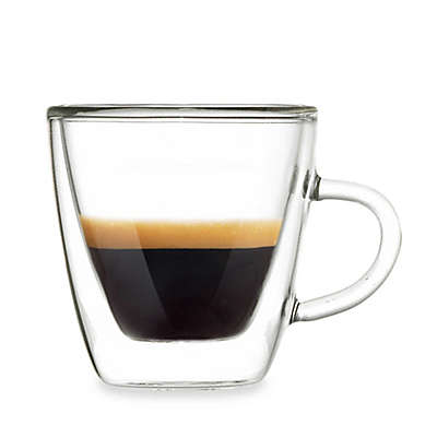 Grosche Turin Espresso Cups (Sets of 2)