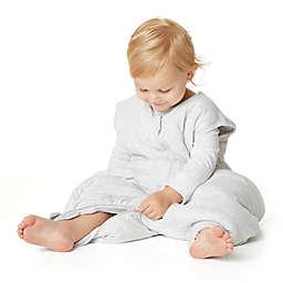 Gunamuna® günaPOD® Sack Walker® Size 24-36M Sleep Bag in Heather Grey