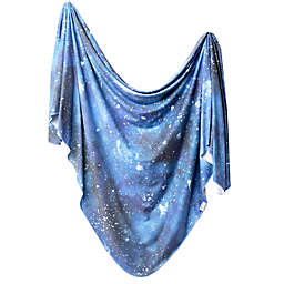 Copper Pearl™ Galaxy Swaddle Blanket