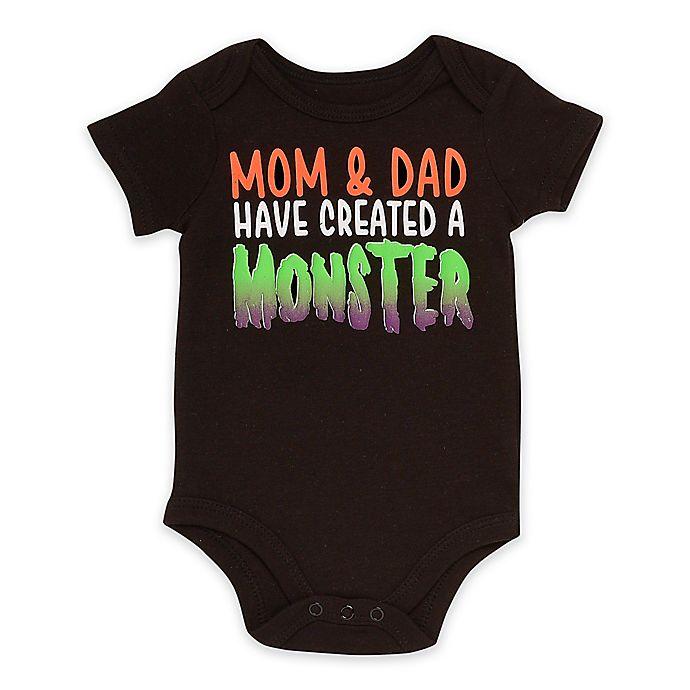Alternate image 1 for Baby Starters® Newborn \