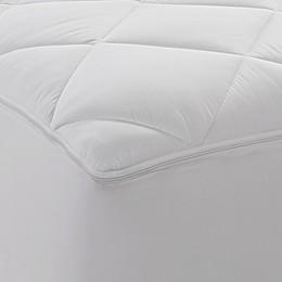 Therapedic® 3M Scotchgard™ Extra Comfort Protection Mattress Pad