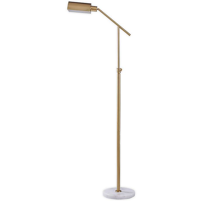 One Kings Lane Floor Lamps Walesfootprint Org