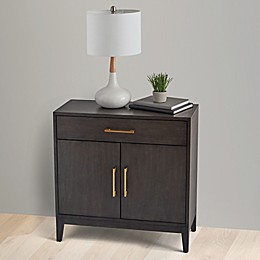 O&O by Olivia & Oliver™ Accent Table Lamp in White