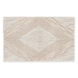 "J. Queen New York™ 20"" x 30"" Holland Bath Rug in Ivory"