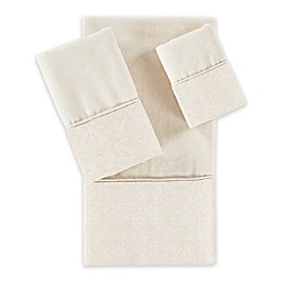 J. Queen New York™ Holland Bath Towel Collection