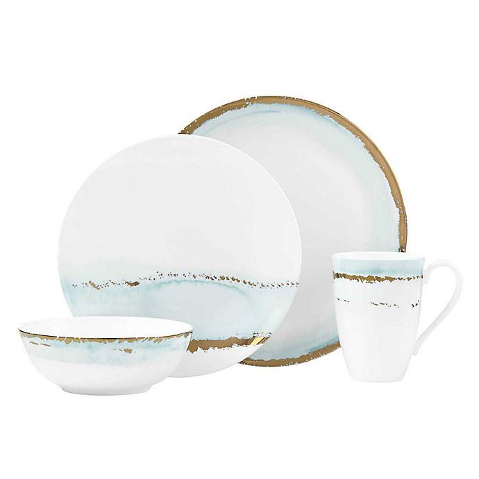 Alternate image 1 for Lenox® Seasons Spring Radiance™ Dinnerware Collection