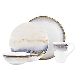 Lenox® Seasons Summer Radiance™ Dinnerware Collection