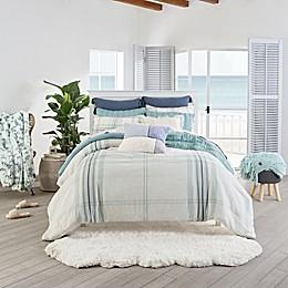 UGG® Simone 3-Piece Comforter Set