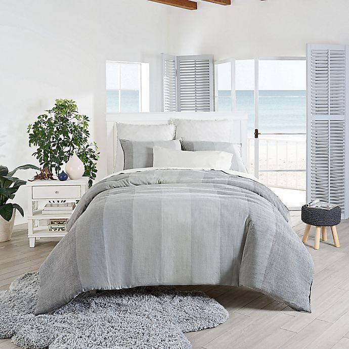 Alternate image 1 for UGG® Asher 3-Piece Comforter Set