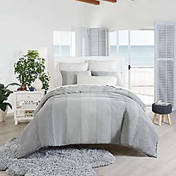 UGG® Asher 3-Piece Comforter Set