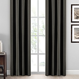 The Collection Fritz Window Curtain Panel Collection
