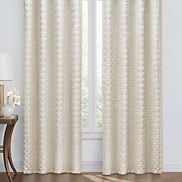 Hyde Window Curtain Panel Collection