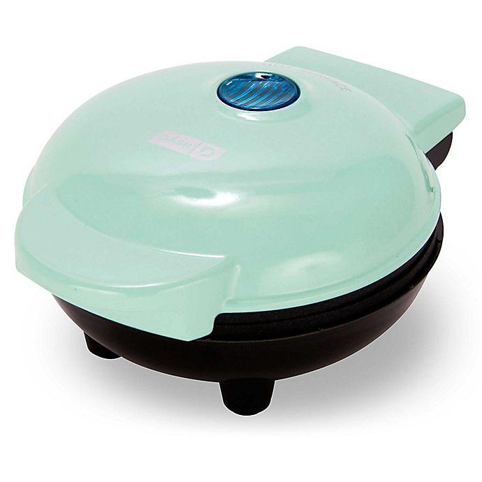 Alternate image 1 for Dash® Mini Waffle Maker