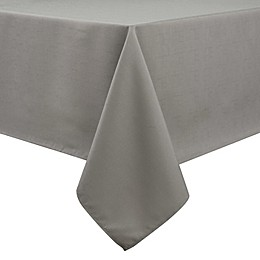 Basics Table Linens Collection