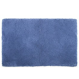 Wamsutta® Ultimate 21-Inch x 34-Inch Plush Bath Rug