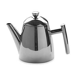Frieling Primo 34-Ounce Teapot with Infuser