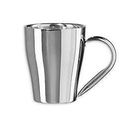 Oggi™ Stainless Steel Mug